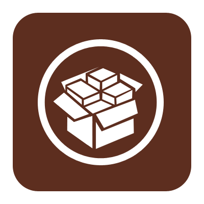 Cydia_logo_and_icon_by_zandog.png