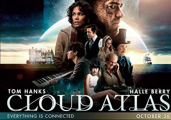 watch-new-trailer-for-cloud-atlas-offers-a-little-more-footage-new-yorker-profile-wachowskis