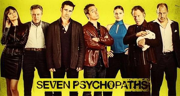 Seven.Psychopaths.cbbanner