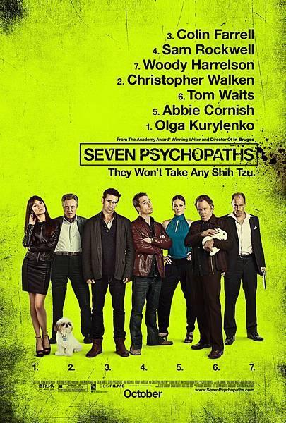 Seven-Psychopaths-Poster (1)