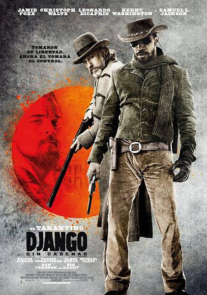 Django-Unchained-international-poster