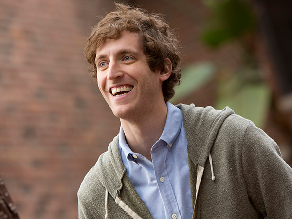 140404-thomas-middleditch-interview-600