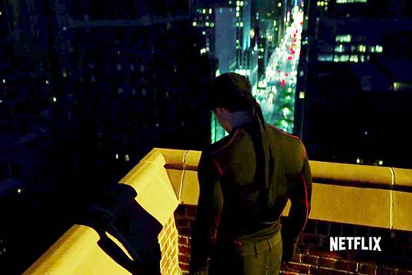 Netflix-Daredevil-trailer