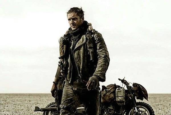 movies-mad-max-tom-hardy