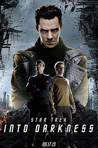 star_trek_into_darkness_poster_by_dcomp-d5oxq4v.jpg