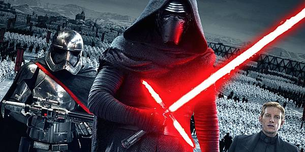 star-wars-7-force-awakens-kylo-ren-captain-phasma-general-hux.jpg