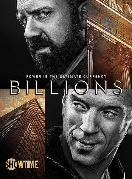 Billions-KeyArt.jpg