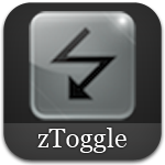 ztoggle.png