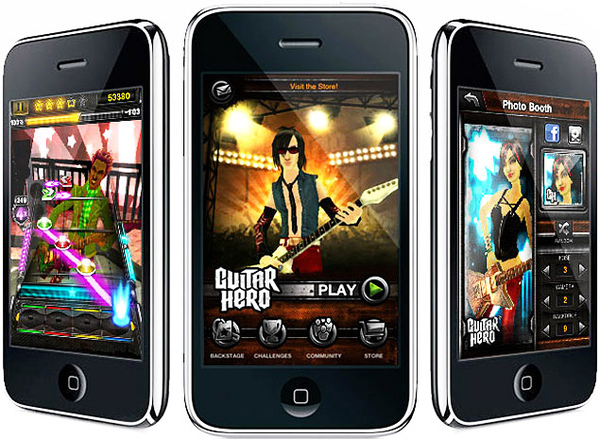 guitar-hero-iphone.jpg