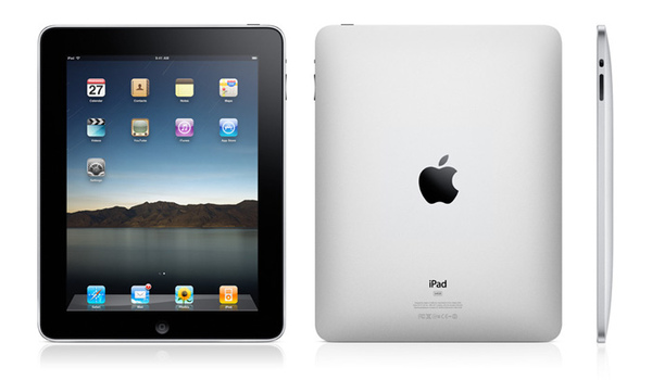 apple-ipad-64gb.jpg