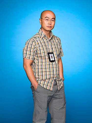 dexter-season-2-promo-photo-cs-lee-vince-masuka.jpg