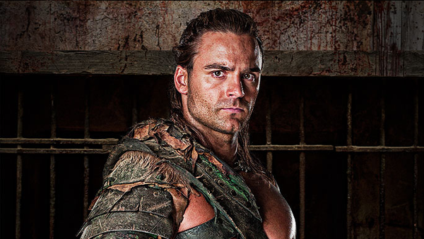 Starz - Spartacus - Character - Gannicus.png