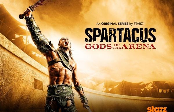 Spartacus-Gods-of-the-Arena-logo.jpg