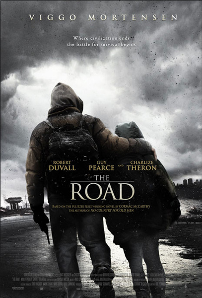 the-road-poster-2.jpg