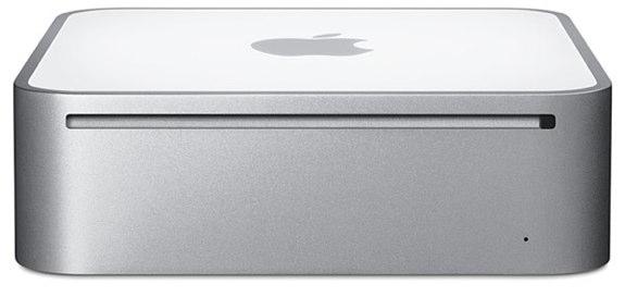 mac-mini-server.jpg
