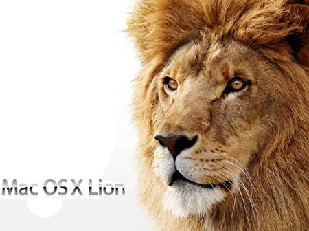 Apple-OSX-Lion.jpg