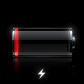 iphone-low-battery.jpg