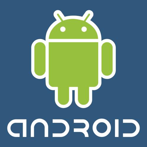android-mobile-platform-logo.png