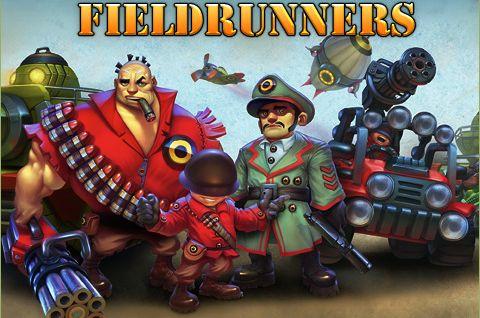 fieldrunners.jpg