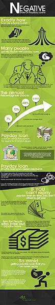 paydayloan3.jpg