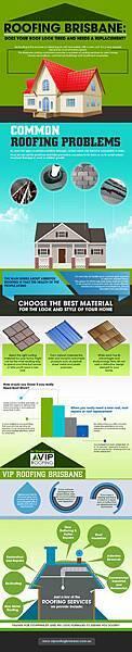 roofing info.jpg