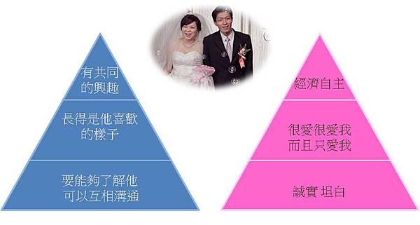 騰惠.jpg