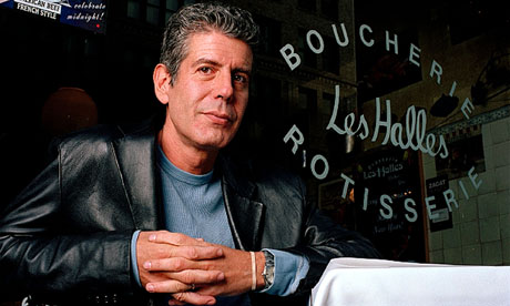 Anthony-Bourdain-006.jpg