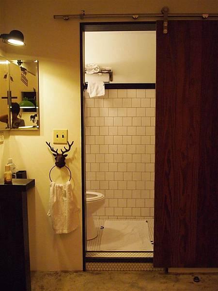 +樂水 hotel de plus 16.JPG