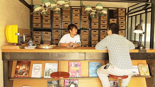 +樂水 hotel de plus 35.JPG