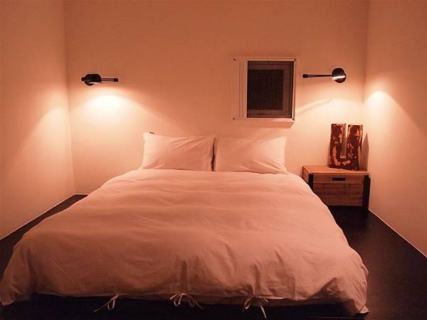 +樂水 hotel de plus 43.JPG