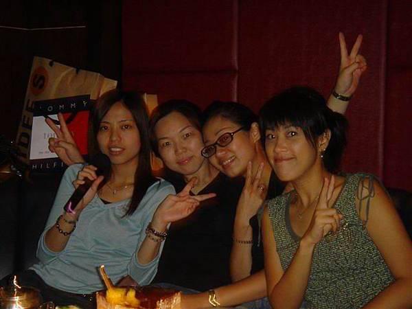 2004-四人