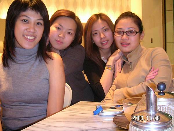 2003-調整大小 PICT0791