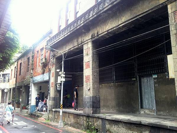 園環文化工作室_迪化街導覽 (4)