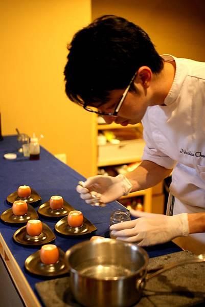 À Table 慢食廚房 (5)