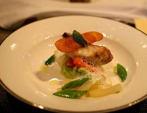 À Table 慢食廚房 (7)