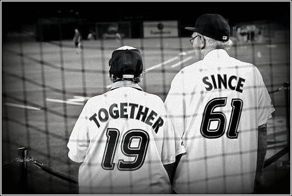 1-MLB-001