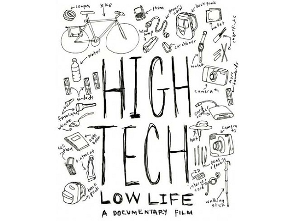 hightech_lowlife