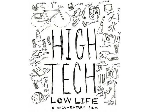 hightech_lowlife