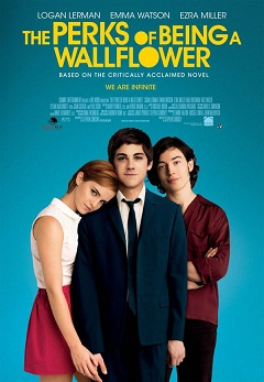 The-Perks-of-being-a-Wallflower-Poster-the-perks-of-being-a-wallflower
