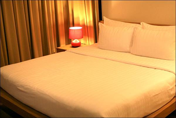 Amber Boutique Hotel Silom (2)