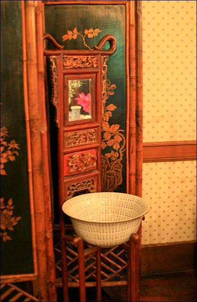 Thanying (4)