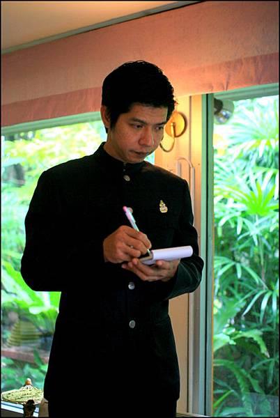 Thanying (7)
