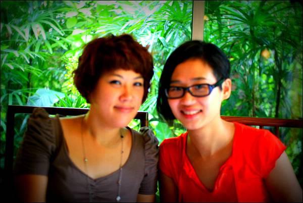 Thanying (8)