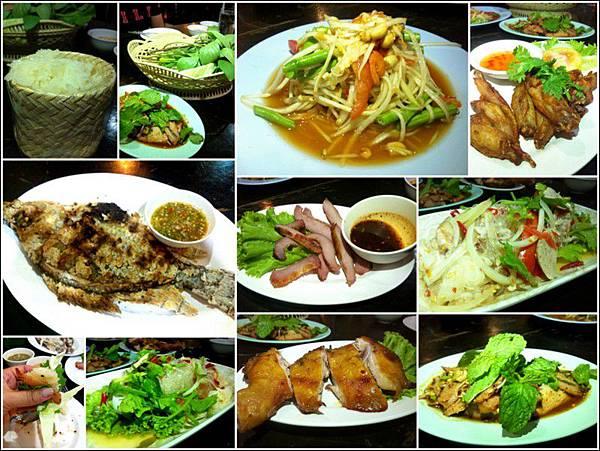1-烤魚店-001