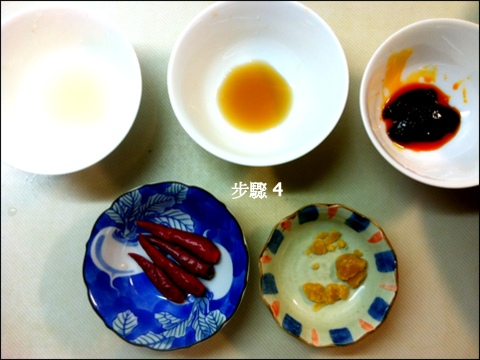 Tom yum Kung 2 (5)