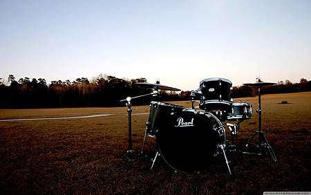 drums-wallpaper-2560x1600