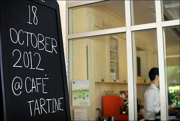 cafe tartine (8)
