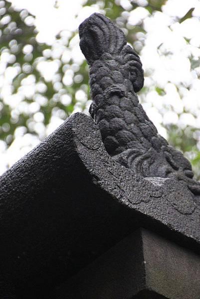 二二八和平紀念公園導覽 (23)