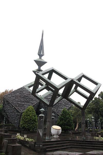 二二八和平紀念公園導覽 (40)