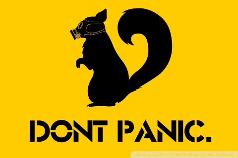 dont_panic-wallpaper-480x320
